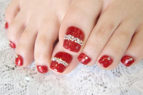 Nail art for short nails tumblr images nail art and nail design pedicure nail designs nail designs nail designs 2014 tumblr step pedicure nail designs nail designs 2014 prinsesfo Gallery