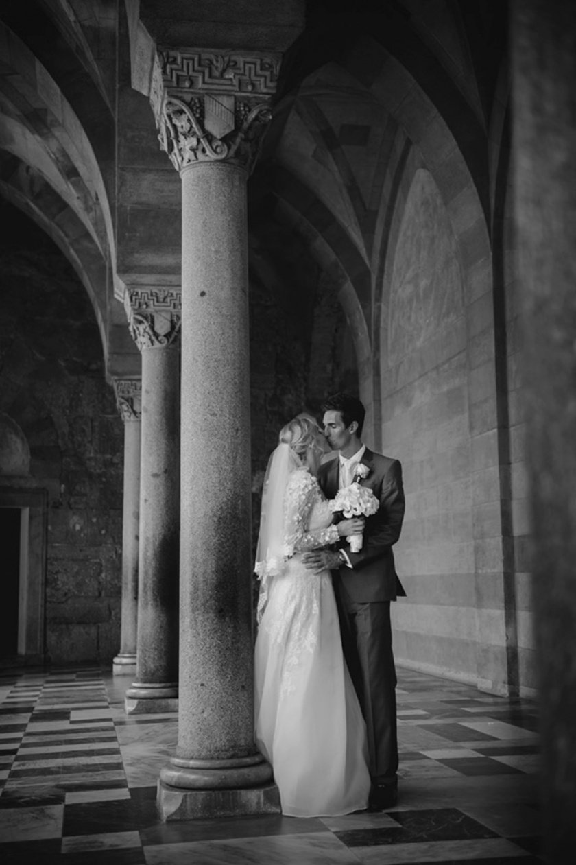 1429514640Lina_Aiduke_Photography_2014_Giedre+Chris_-_021.jpg