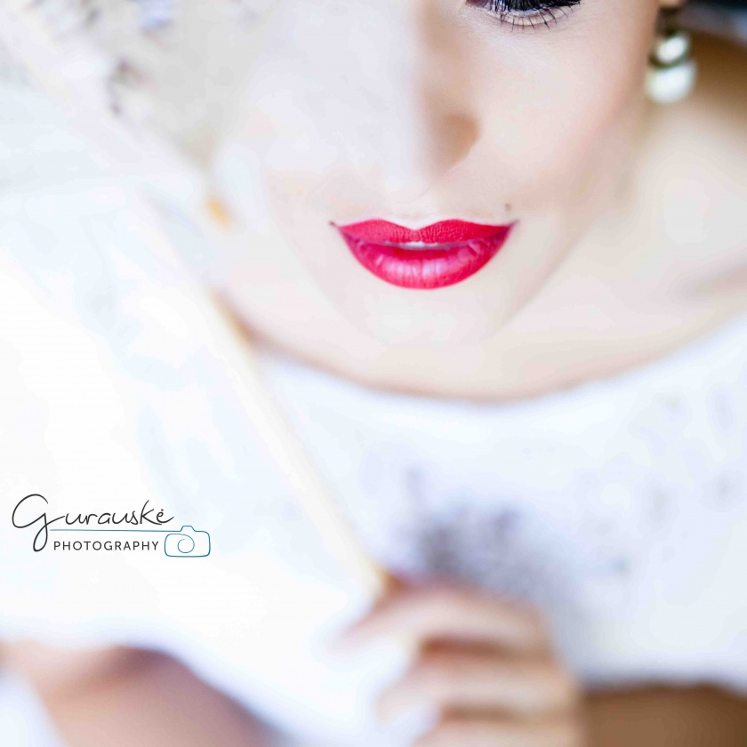 Gurauske photography 4