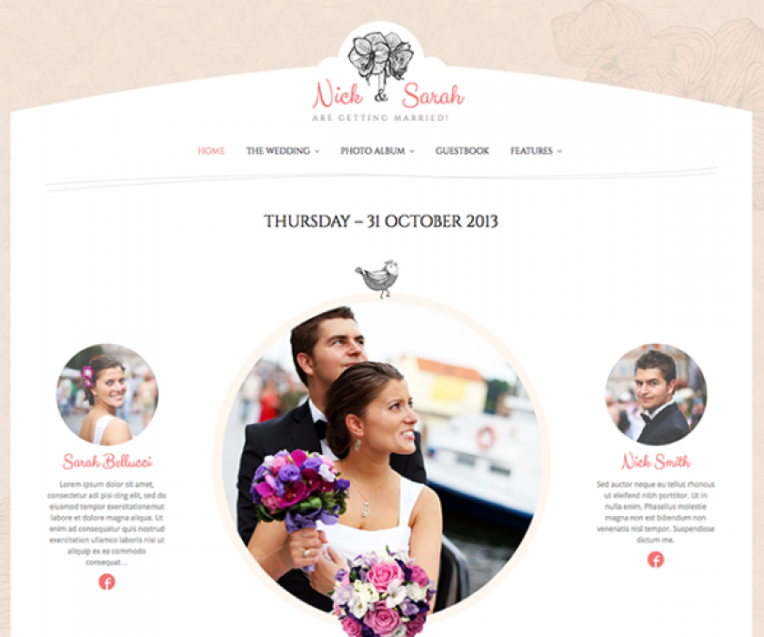 1496852053wedding-day-responsive-wordpress-theme-600x500.png